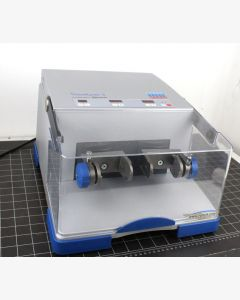 Qiagen TissueLyser II