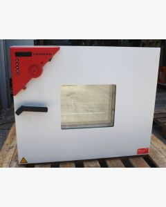Binder ED115 E2 Drying and Heating Chamber Oven