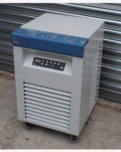 Van Der Heijden Kuhlmobil Water Chiller 001 VD-RB301