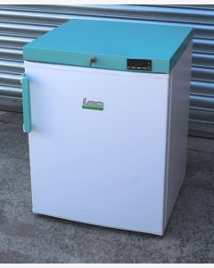 Lec LR207C - 82 Litre Laboratory Refrigerator