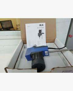 IKA RW 20 Digital Overhead Stirrer