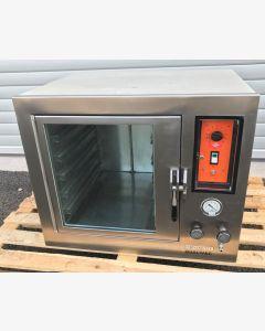 Harvard LTE Qualivac Vacuum Oven