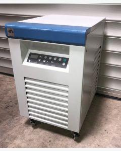 Van Der Heijen Kuhlmobil water chiller MINORE II-RB301
