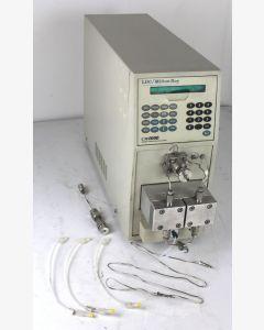 LDC Milton Roy CM4000 Multiple Solvent Delivery System Gradient Pump