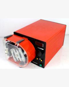 Verder 2006 Manual High Flow Peristaltic Pump