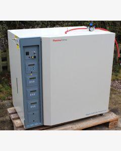 Thermo Forma 3035 Steri Cult CO2 Incubator