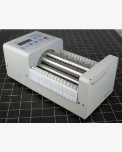 Ismatec IPC (ISM933C) Digital Peristaltic Pump