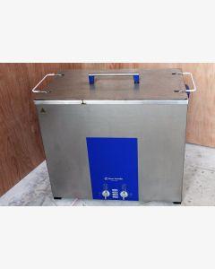 Fisherbrand FB 15068 45 Litre Heated Ultrasonic Cleaning Bath