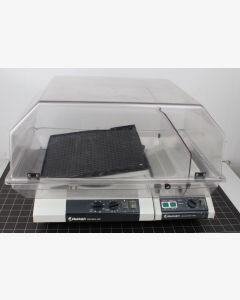 Heidolph Hei-MIX Incubator 1000
