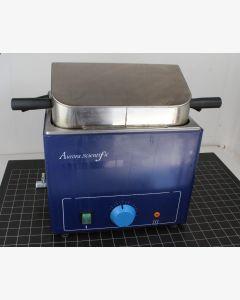 Aurora Scientific NE1B-18 STB/AS Boiling Bath
