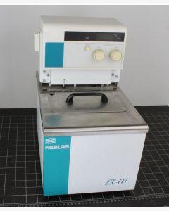 Neslab EX111 Heating circulator
