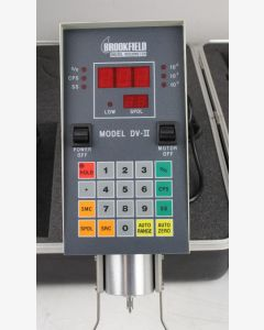 Brookfield Digital Viscometer DV-11