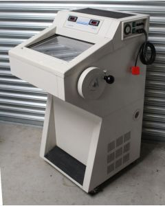 Bright Clinicut 60 Manual Cryostat, 3020 Microtome