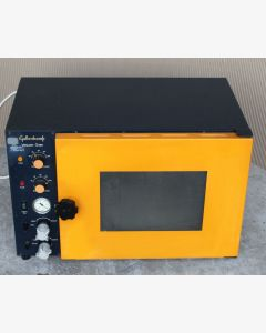 Gallenkamp OVL570 010J vacuum oven