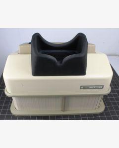 Camag UV Cabinet 11