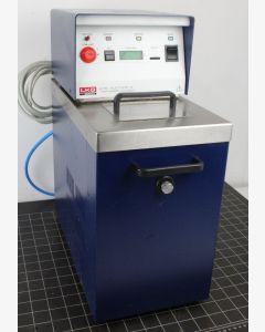 LKB Bromma 2219 / Multitemp II Heater chiller circulator