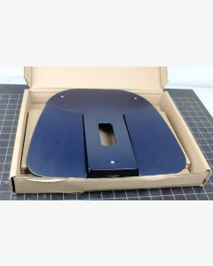 Leica ErgoLift for DM2000/2500/3000 Microscope