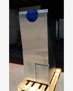 Lancer 1300 LX Laboratory Glassware Washer Dryer