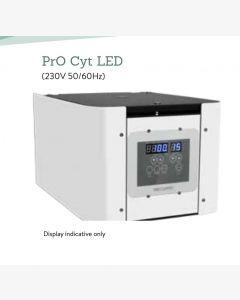 PRO-CYT Cytology Centrifuge.LED