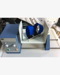Stuart STR4 Drive Unit Rotator